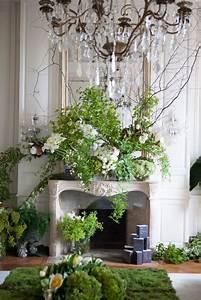 Verspielter Floraler Design Stil : a perfect parisian apartment grandiflora perfume home pinterest parisian apartment ~ Watch28wear.com Haus und Dekorationen