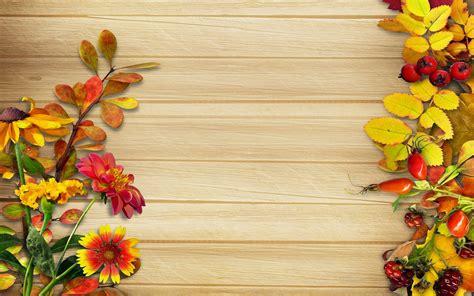 Handy Hintergrundbilder Blumen