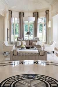 decor and floor 30 inspiring living rooms design ideas