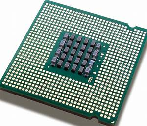 Was Ist Ein Laptop : was ist ein prozessor einfach erkl rt chip ~ Orissabook.com Haus und Dekorationen