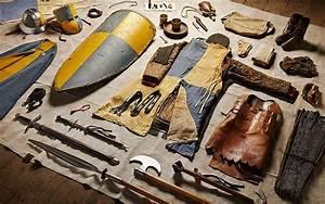 Veja a evolução do equipamento de um soldado nos últimos ...