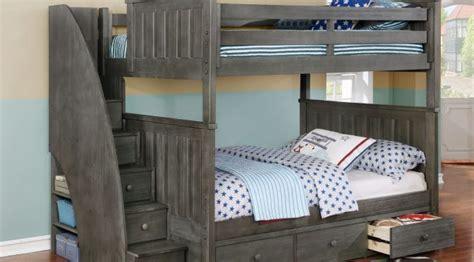 introducing weathered grey kids bedroom furniture