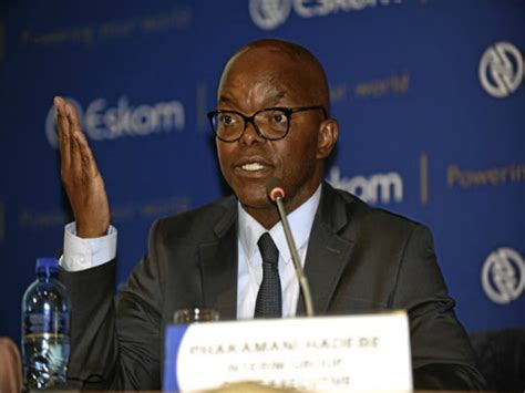 Average rating of 1.41 from 1921 reviews 1921 reviews trustindex: Eskom CEO resigns due to 'unimaginable demands'   ESI-Africa.com