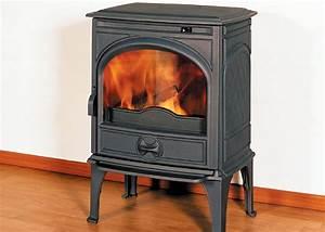 Poele A Bois Norvegien Double Combustion : po le bois double combustion dovre 425cb dovre ~ Dailycaller-alerts.com Idées de Décoration
