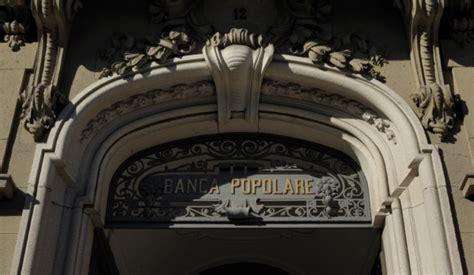 Popolare Di Novara A Novara Popolare Di Novara Banco Popolare