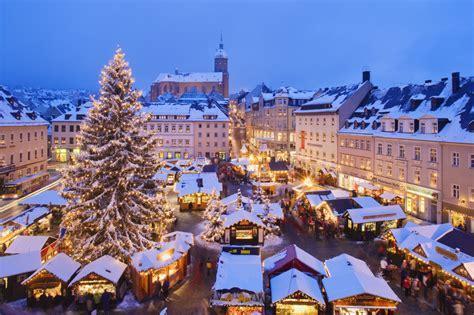 merry christmas  change  world