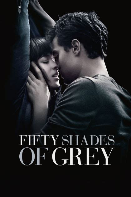 Fifty Shades Of Grey On Itunes