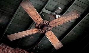 Unique ceiling fan, unique ceiling fans designs cool