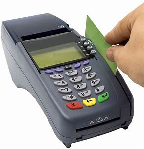 How to get a credit card machine for small business for How to get a credit card machine for small business