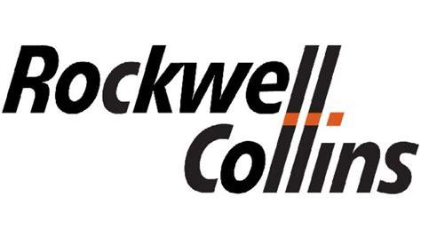 Rockwell Collins to Acquire B/E Aerospace for $8.3 Billion ...