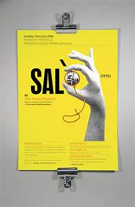 The gallery for --> Salo Movie Poster