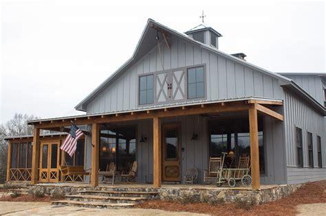 Barn Ideas by Horseshoe Farm Barn Home Heritage Restorations