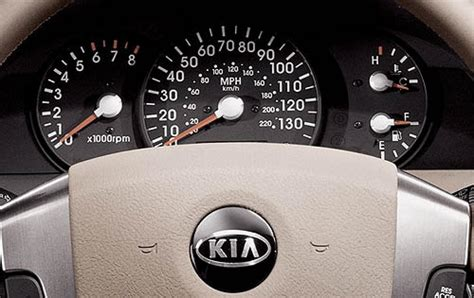 remove instrument cluster from a 2006 kia spectra service manual how to remove instument