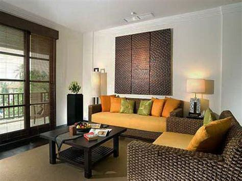 small living room decorating ideas pictures apartment living room décor home design and decor