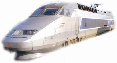 Train Tubes Centerblog Trains Bonjour Bateaux Avions
