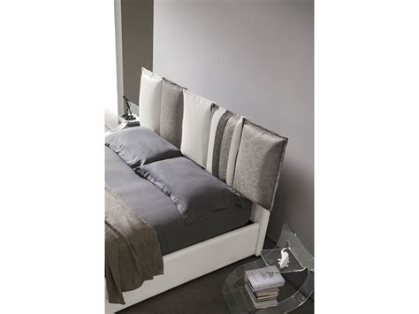 LETTO Darwin Target point a PREZZI OUTLET