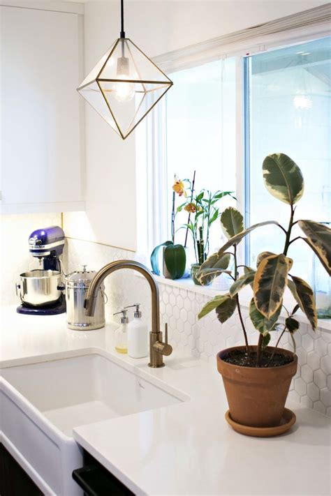 1000+ Ideas About Over Sink Lighting On Pinterest  Sinks