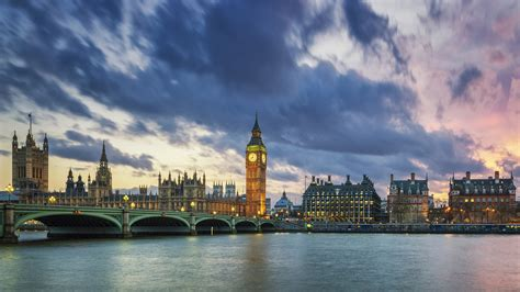 big ben  london  sunset uk landscape photography