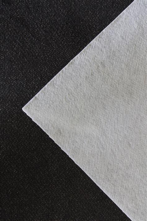 sous tapis support anti glisse home 201 toffe non tiss 233 e 180x190 ebay
