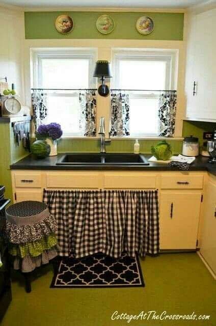 green kitchen sink 62 best images about 1930 s to 1950 s kitchen design on 1433