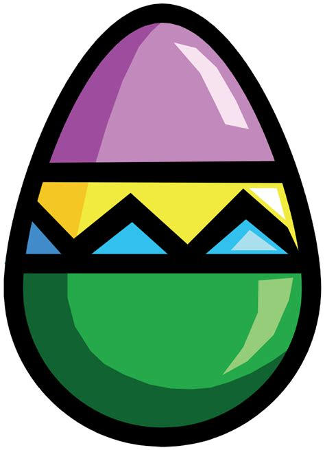 onlinelabels clip art painted easter egg