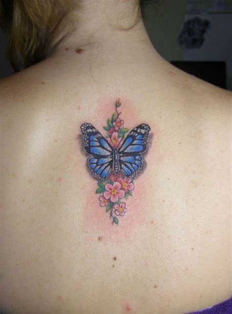 butterfly tattoos  tattoo ideas