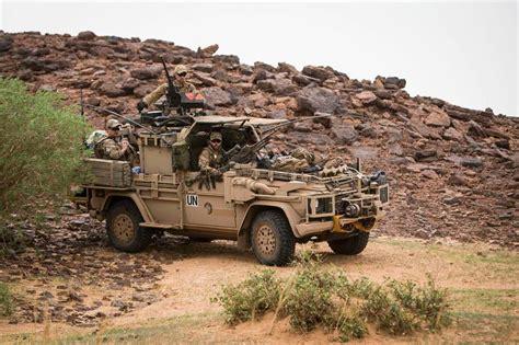 Foto's Koninklijke Landmacht   Actueel   Defensie.nl