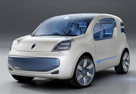 Renault Cars Usa 13 Free Car Wallpaper