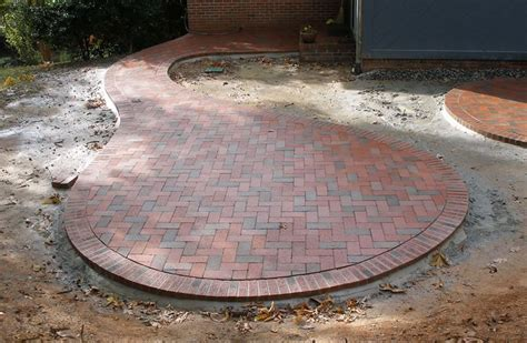 Circular Patio With Pine Hall Brick Pavers Like The Shape. Choose Summer Patio Furniture For Small Spaces. How To Choose Patio Furniture Material. Patio Furniture With Vinyl Straps. Patio Furniture Stores In Delray Beach. Outdoor Patio Furniture Tempe Az. Wicker Patio Swing With Canopy. Best Patio Sets Under $500. Patio Furniture In Utah