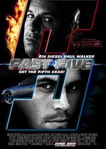 Upcoming Movie Trailer: April 2011