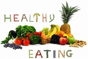 Top Tips For Healthy Eating Whilst In Orlando  Florida