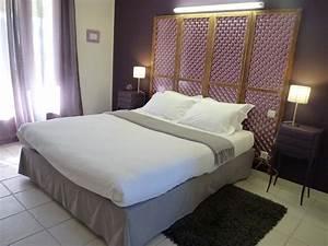 chambre d39hotes cote zen With abri de jardin contemporain 17 dco chambre cocooning with contemporain chambre