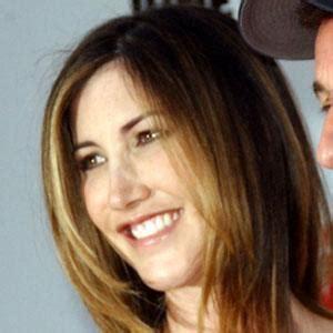 jackie sandler bio facts family famous birthdays
