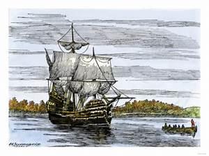 Colonial America (1607-1763) timeline | Timetoast timelines