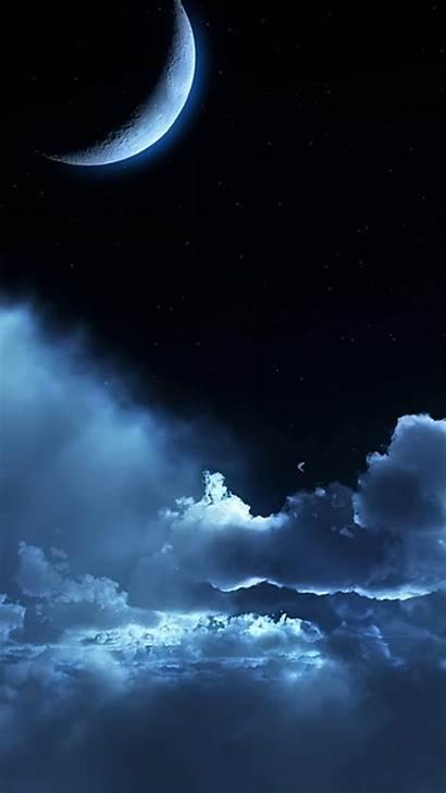 Sky Night Wallpapers