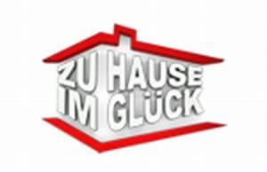 Zuhause Im Glück Wiki : die 50 beliebteste sendungen von rtl2 dieser monat ~ Yasmunasinghe.com Haus und Dekorationen