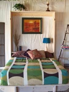 diy murphy bed plans woodworking projects plans