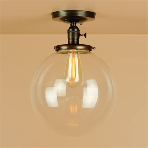 ceiling lights for low ceilings ceiling lights design kitchen light fixtures for low