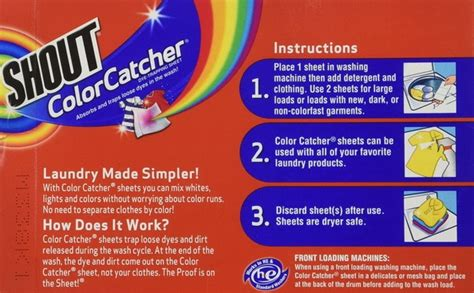 how to wash colors can i wash whites and colored clothes together if i use