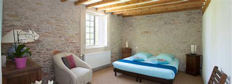 chambre d hotes carcassonne chambre d 39 hôtes de charme canal du midi carcassonne