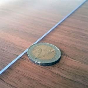 Tischfolie Nach Maß : pvc tischdecke transparent 130 cm breit x 2 mm stark ~ A.2002-acura-tl-radio.info Haus und Dekorationen