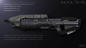 Halo 4 All Weapons List | www.pixshark.com - Images ...