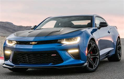 2020 The All Chevy Camaro by 2020 Chevrolet Camaro Z28 Horsepower Specs And Price