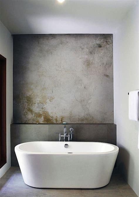 bathroom walls industrial chic bathroom architetturaxtutti