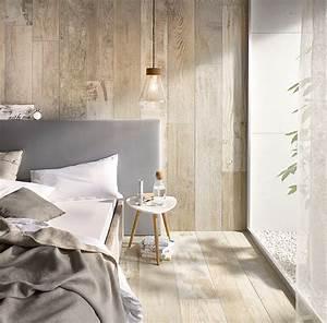 Fliesen Holzoptik Nussbaum : fliesen in holzoptik gunstig das beste aus wohndesign ~ Michelbontemps.com Haus und Dekorationen