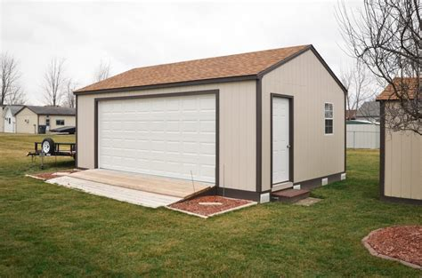 Sheds For Sale In Indiana by The A Frame Shed Yoder S Quality Barns Prefab Shed