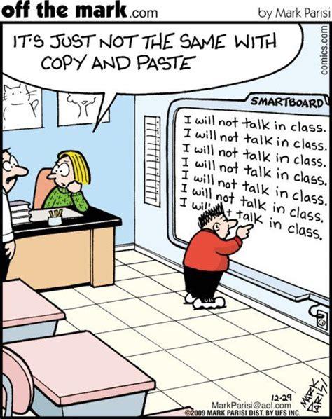 Idea By Your Nerdy Best Friend On Tech Jokes Tech Humor