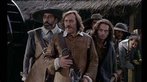 Check spelling or type a new query. Galería de imágenes de la película Cyrano de Bergerac ...