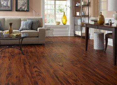 shaw flooring jaya teak 5mm brazilian koa click resilient vinyl tranquility lumber liquidators