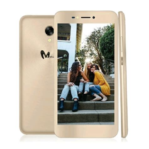 mobicel  specs features price full phone details